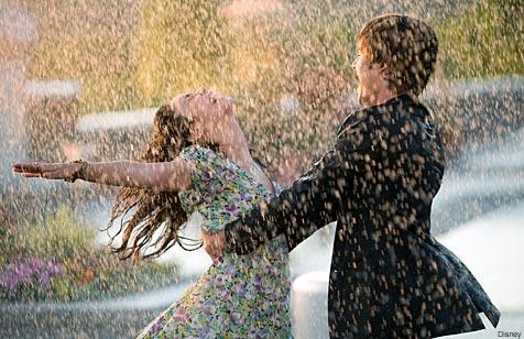 14 de Febrero: Ideas originales para sorprender a tu pareja