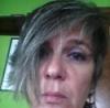 Ester Subirana's picture