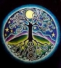 Elven-mystic's picture
