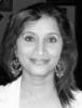 Padma's picture
