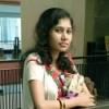 Shonali's picture