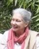 Cynthia Sham Rang's picture