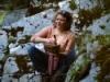auntyangel's picture