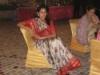 vimbha's picture