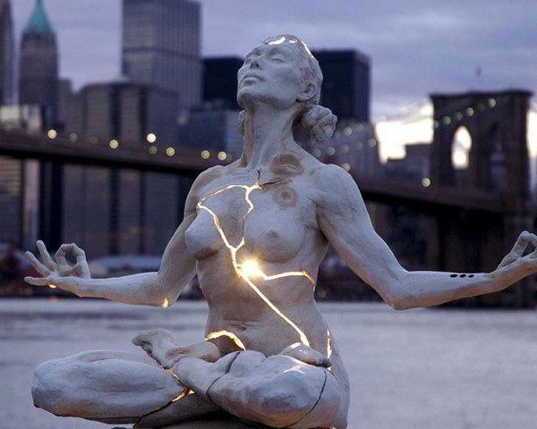 Why Spiritual Mastery is a Shattering Process Light%2Bbody