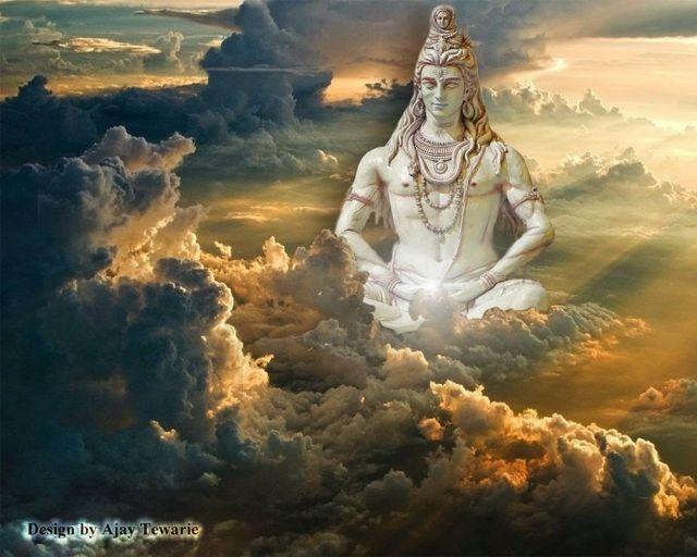 Grieving catalyst spiritual awakening expert