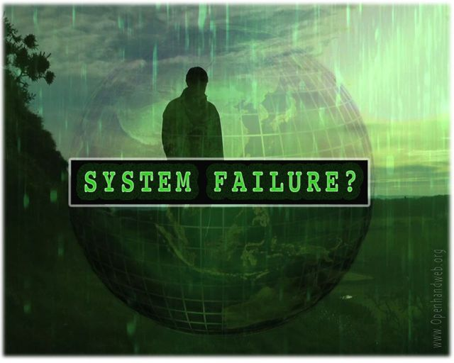 ssment and management in multisystem failure Multisystem failure homeostasis and pain management western governors university when patient's present to an emergency department in multisystem failure many factors contribute to the way the nurse will perform in an  ssment and management in multisystem failure research paper  assessment and.