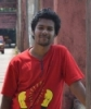 Vimal V's picture