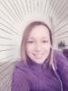 Me_Letitia's picture