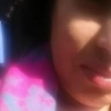 Okpani's picture