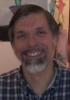 Sorgfelt's picture