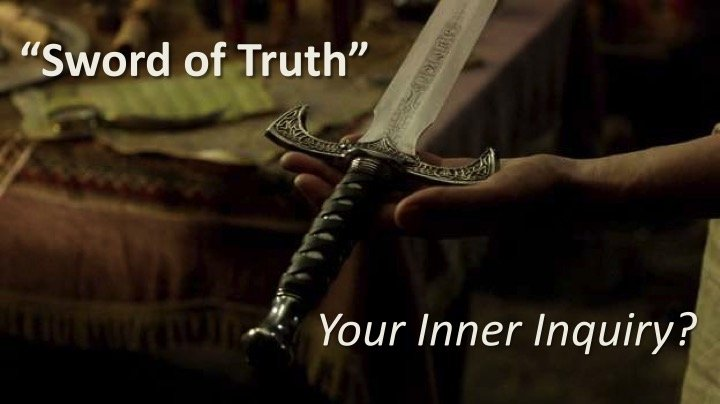 Sword of Truth