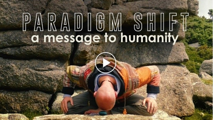 PARADIGM_SHIFT_trailer_play