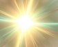 Profile picture for user soulseer