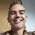 Profile picture for user Jean-Michel.